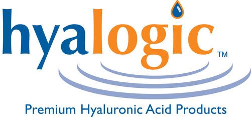 Hyalogiclogo_m