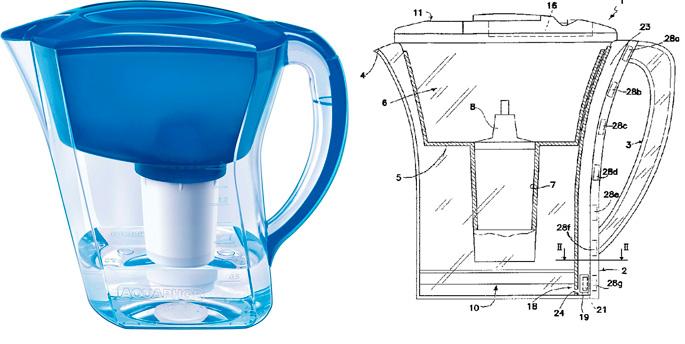 Как выбрать фильтр для очистки воды?