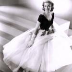 Уроки стиля от принцессы Монако