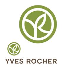 Ives Rosher