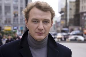 Башарова обвиняют в том, что он позорит артистов кино