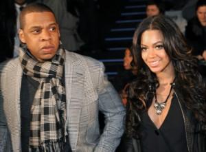 Бейонсе и Джей Зи не смогли купить дом за $70 млн