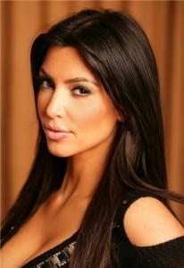 Vidéos Porno de Kim Kardashian  Pornhubcom