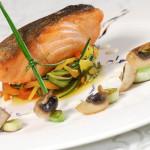 Хорошая кухня — рецепты вторых блюд