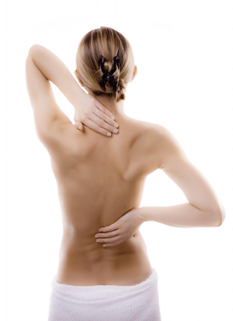 Как избежать возникновения остеохондроза