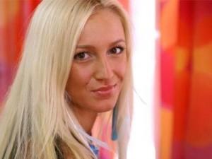 Ольга Бузова снова удивляет  поклонников своим новым образом