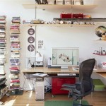 Открытие в квартире офиса или магазина