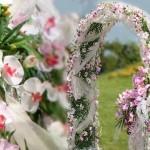 Регистрация брака: как все организовать