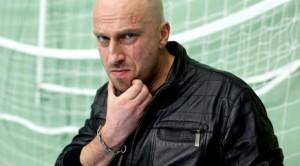 Следующей  осенью на телеэкраны выйдет третий сезон «Физрука» зрители увидят