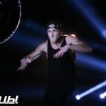 Танцы на ТНТ 15 серия (выпуск)