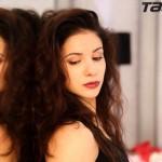 Танцы на ТНТ 18 серия (выпуск)