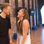 Танцы на ТНТ 19 серия (выпуск)