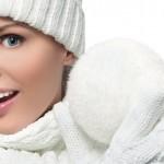 Уход за губами в зимнее время. Выбор гигиенической помады