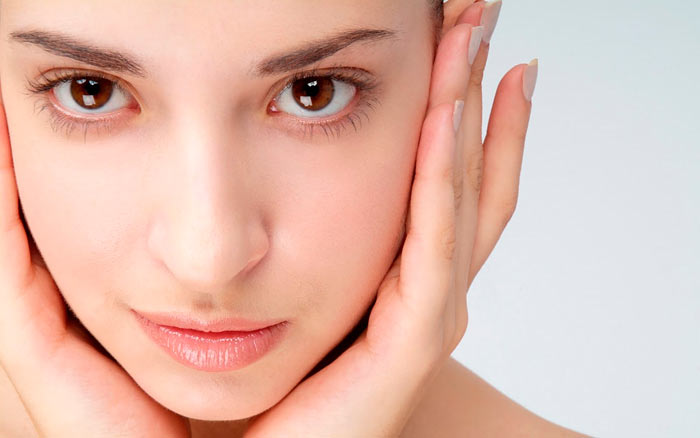 Как ухаживать за кожей? Советы дерматолога