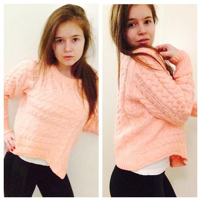 Полина Гренц сильно похудела и расстроила фанатов