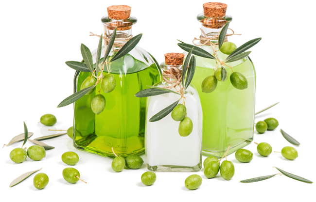 tajny-zelenoj-kosmetiki-uhod-za-rukami