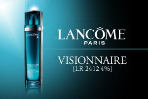 Lancome Visionaire