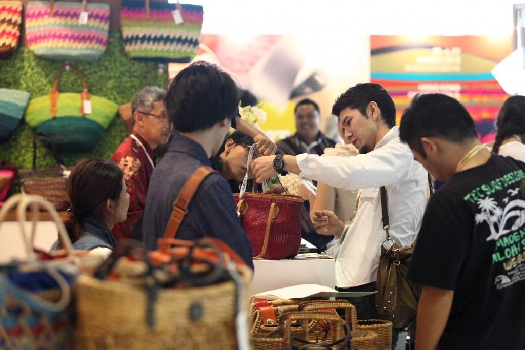 Легендарная выставка FASHION ACCESS пройдет в Гон-Конге этой весной