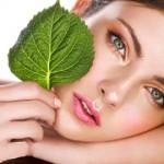 Что мы наносим на кожу: ингредиенты косметических средств