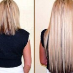 Накладные волосы. Как получить высокое качество работы за разумную цену