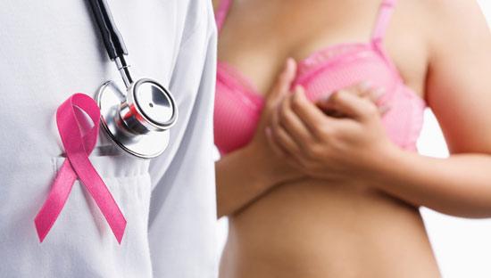 Врач гинеколог на страже женского здоровья