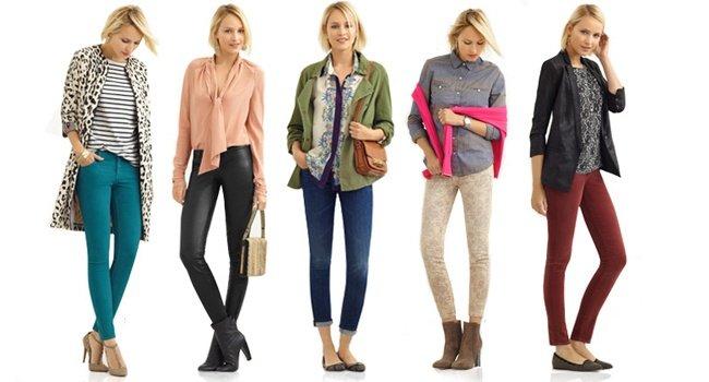 Женский трикотаж, модные блузки, красота оптом!