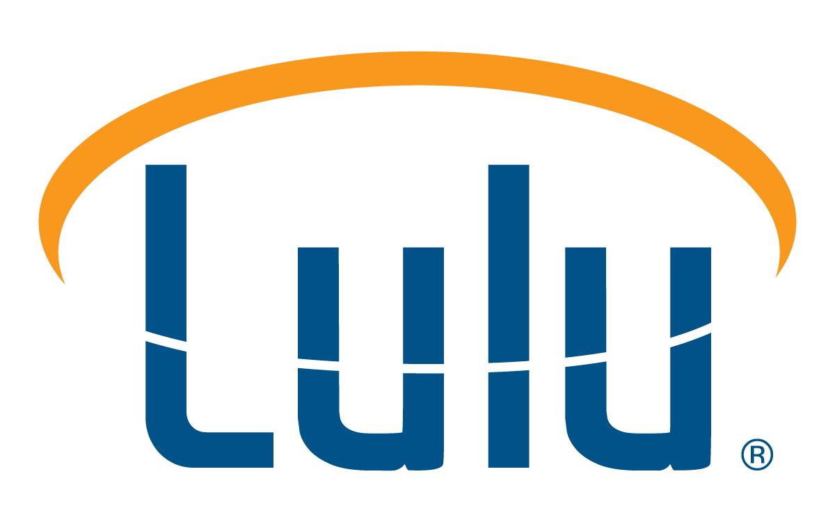 Lulu Ultra