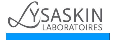 LYSASKIN
