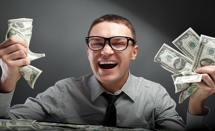 Как научиться контролировать свои финансы?