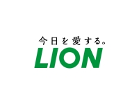 LION Free&Free