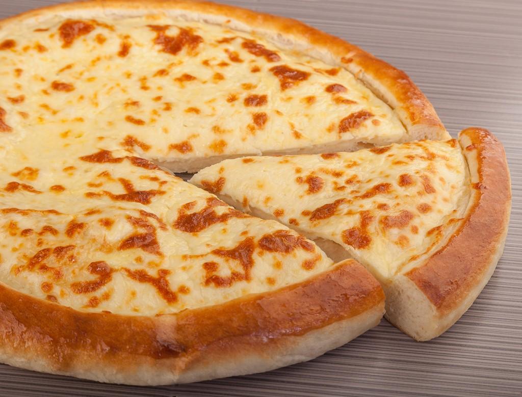 Заказ пиццы в Тушино