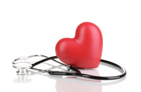 Болезни сердечно-сосудистой системы: консультации и операции в столице