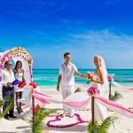 Какая должна быть Ваша свадьба?