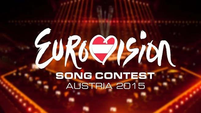 Кто будет выступать в финале «Евровидения 2015»