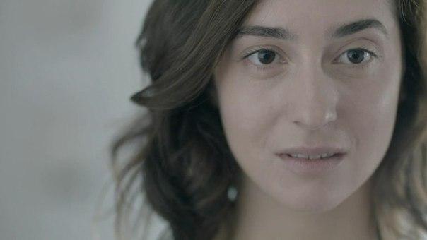 Марта Носова из «Сладкой жизни» дала развернутое интервью