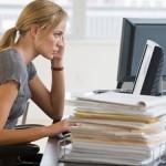 Сидите слишком много? Постепенно повышайте уровень своей активности каждый день!