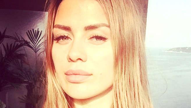 Виктория Боня выиграла суд на тему орального секса