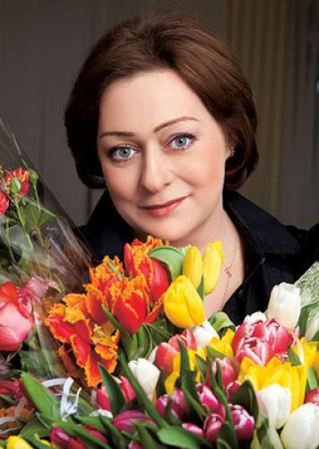 Актриса Мария Аронова лишилась трех зубов на съемках фильма