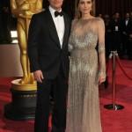 Анджелина Джоли и Брэд Питт разводятся – СМИ