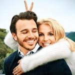 Бритни Спирс рассталась со своим бойфрендом – СМИ