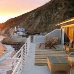 Лана Дель Рей купила дом за $ 3 000 000