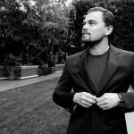 Леонардо Ди Каприо подал в суд на французское издание