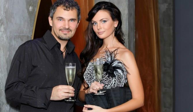 Российский фотограф признан виновным в убийстве жены-модели