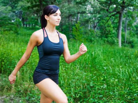 Можно ли считать ходьбу физической активностью?
