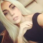 На церемонии открытия I Европейских игр в Баку выступила Леди Гага