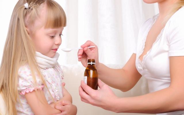 эффективное средство от паразитов кишечнике