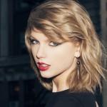 Тейлор Свифт раскритиковала новый сервис Apple Music