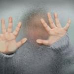 В каких случаях возможно лишение родительских прав?
