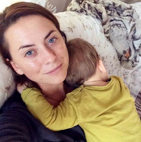 Жанна Фриске умерла: последние 2 года жизни сильной женщины
