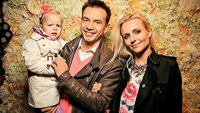 Алексей Серов из «Дискотеки Аварии» продал квартиру дочери